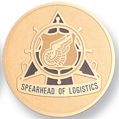 Air National Guard - Frank's Engraving Service